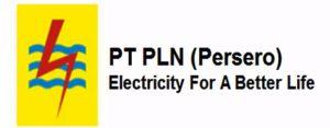 lowongan-kerja-pt-perusahaan-listrik-negara-pln-dan-anak-perusahaan-lulusan-d3-d4-dan-s1-rekrutmen-besar-besaran-april-2016