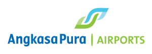 ap-logo-primer-rgb
