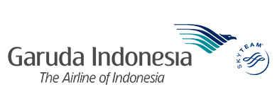 logo-hires1