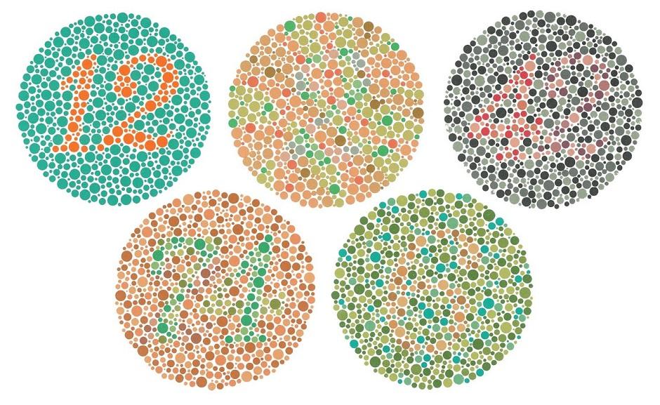 test-buta-warna